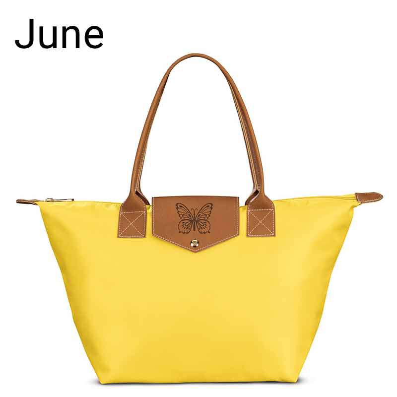 Styles of the Seasons Tote Bags 6522 001 4 7