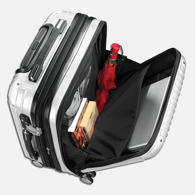 The Personalized Carry On 1432 001 4 4