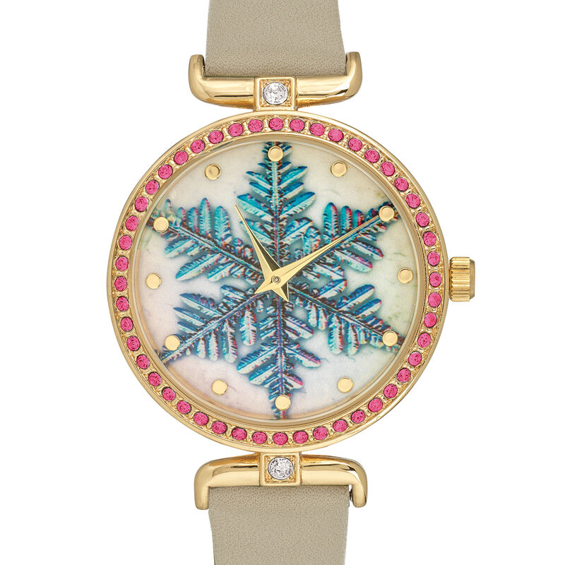 Decorative Watches Collection 10407 0019 a main