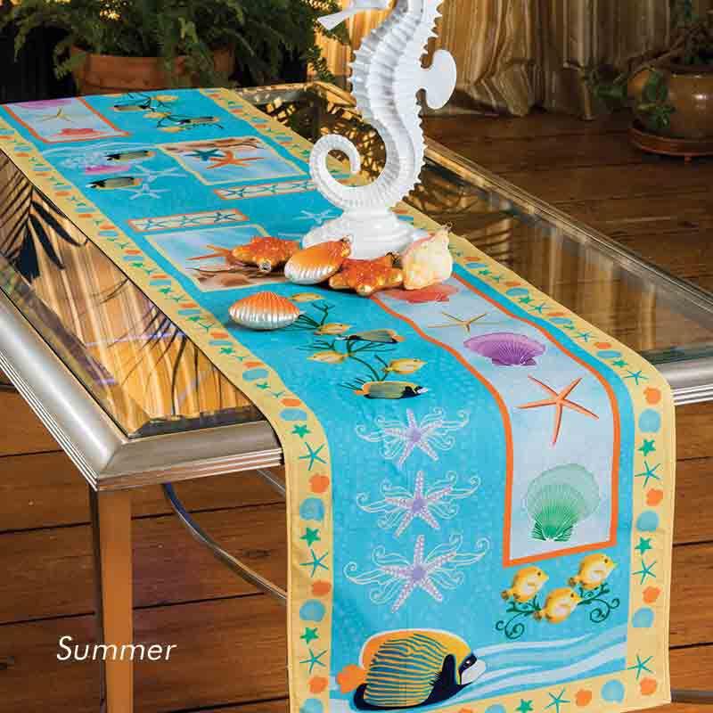 Seasonal Sensations Table Runners 1405 001 7 2