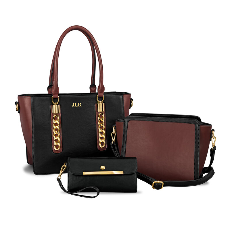 The Emilia Handbag Set 5656 0014 a main
