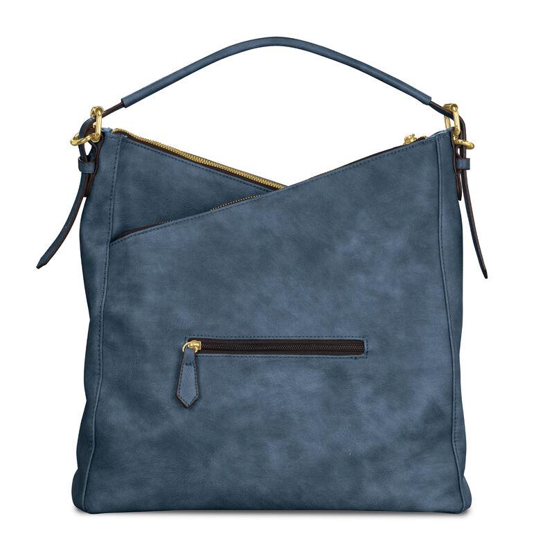 Everywhere Elegance Personalized Handbag 10335 0013 e bag