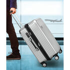 The Personalized Full Size Luggage 5489 001 7 2