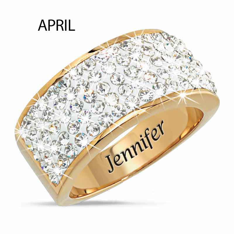Personalized Birthstone Fire Ring 5806 002 1 5