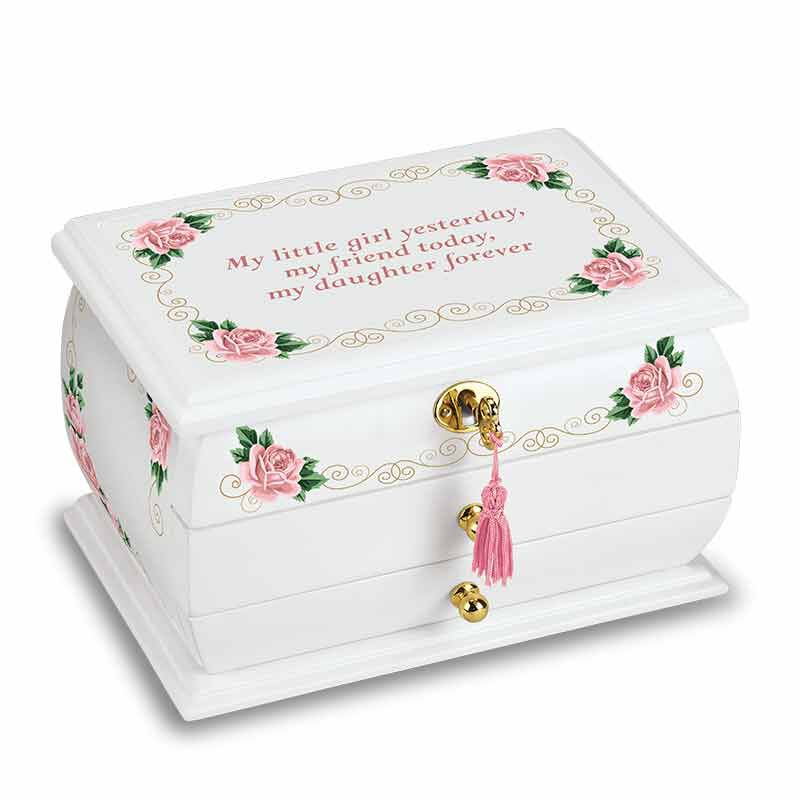 My Daughter Forever Jewelry Box 1627 002 7 1