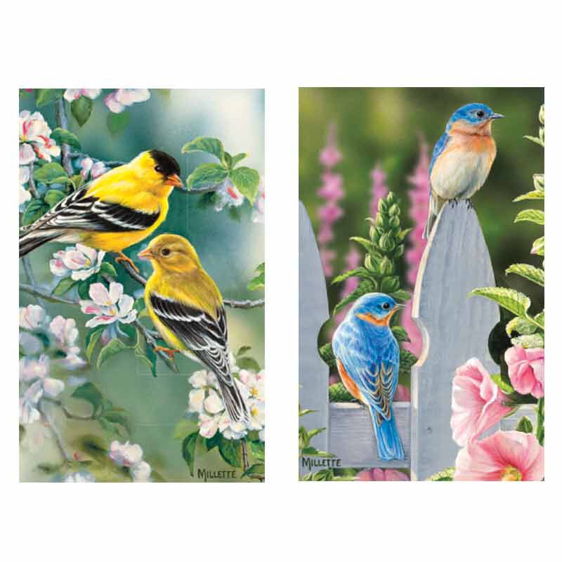 Songbird Seasonal Scent sations 2179 001 9 5