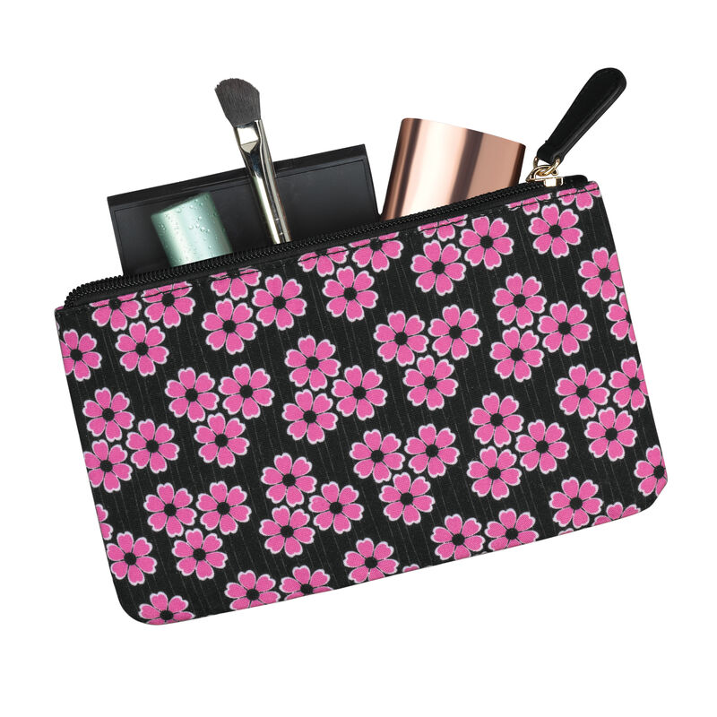 The Personalized Ultimate Travel Set 5548 0016 d clutch