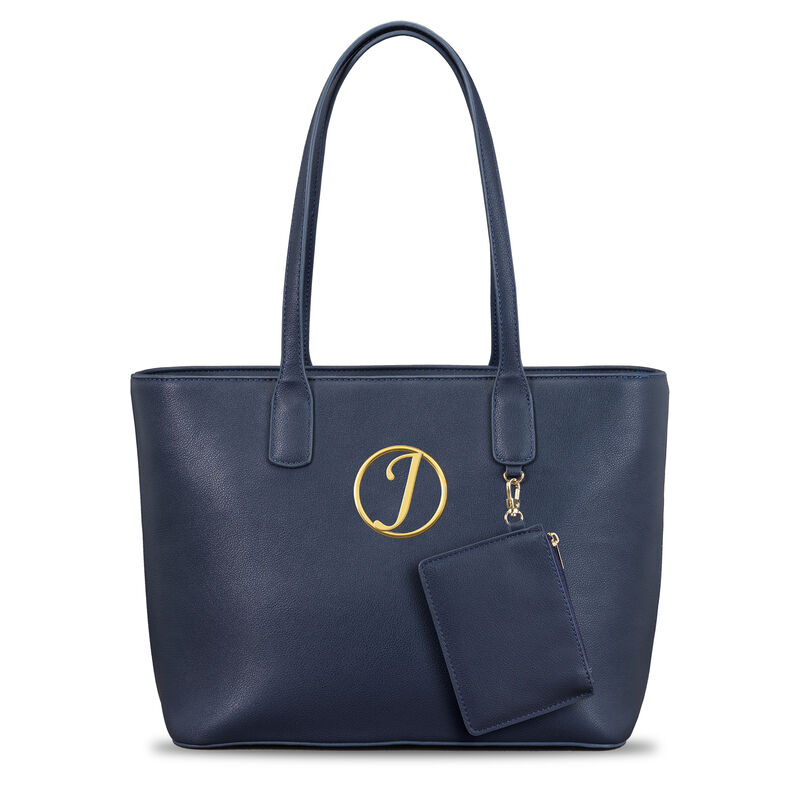 The Personalized Tote 6112 0028 d bag purse