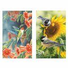 Songbird Seasonal Scent sations 2179 001 9 1