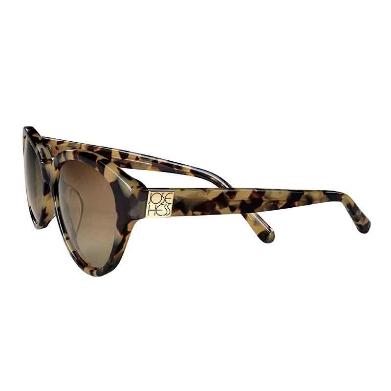 Jose Hess Sunglasses 1837 001 5 2