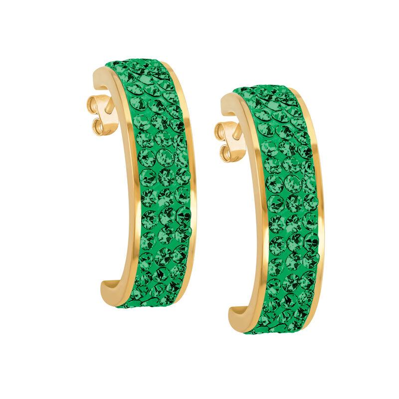 Birthstone Fire Earrings 10594 0027 e may