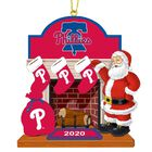 The 2020 Phillies Ornament 0484 156 5 1