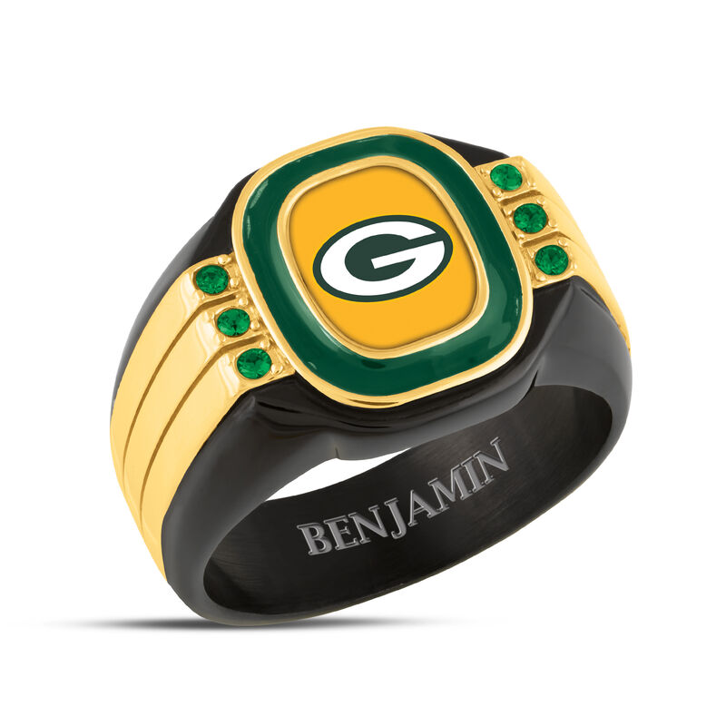 Sports Decal Ring 1719 0018 a main
