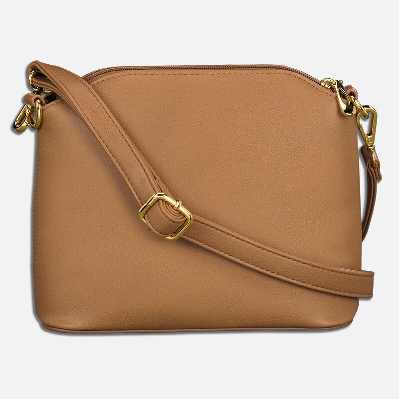 The Personalized Sedona Handbag Set 1083 001 6 3