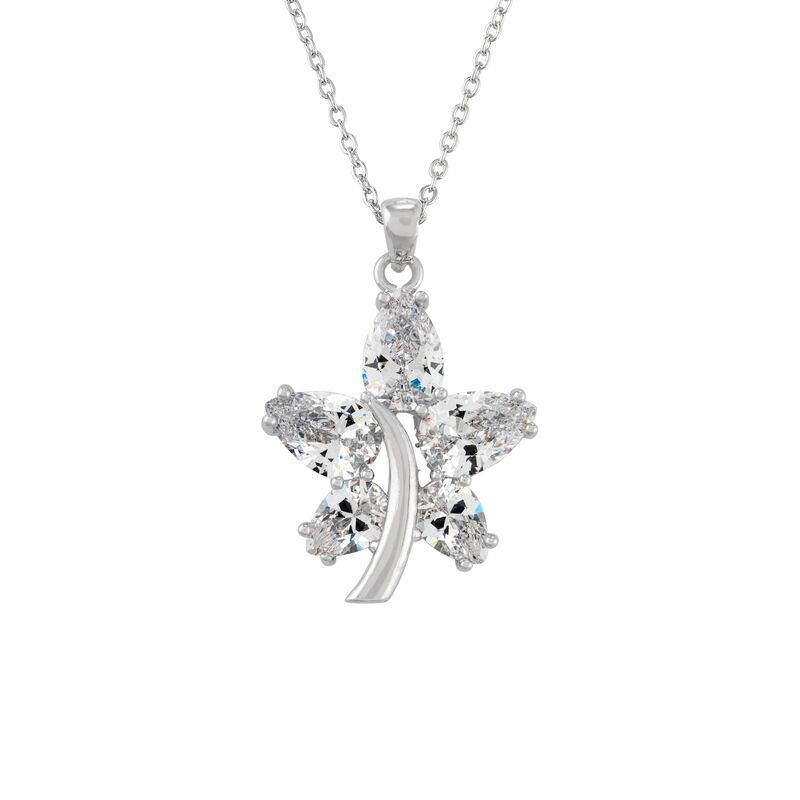 A Dazzling Year Pendant Collection 10452 0010 j november