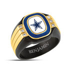 Sports Decal Ring 1719 0026 a main