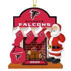 The 2020 Falcons Ornament 1443 126 6 1
