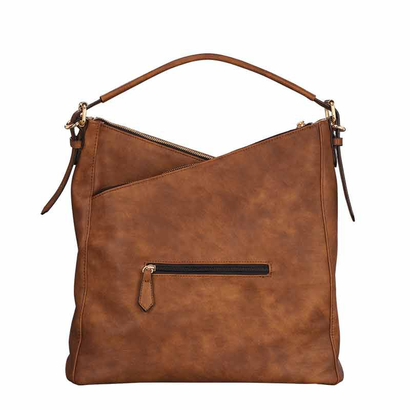 Everywhere Elegance Personalized Handbag 1116 003 3 4
