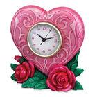 Seasonal Sensations Figural Clocks 10167 0016 a main