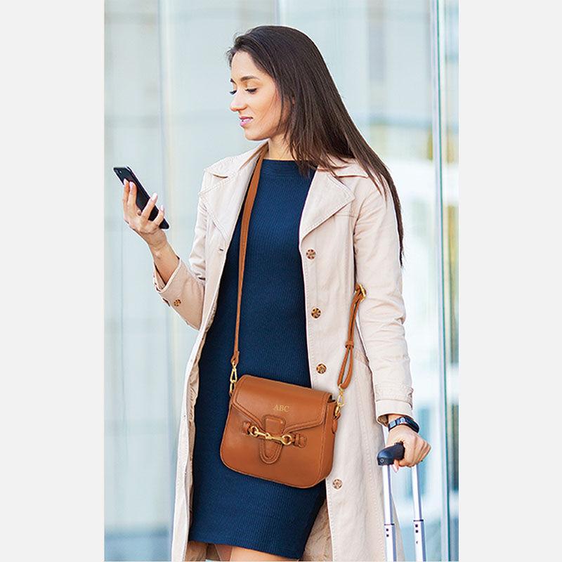 The Dakota Handbag Set 5527 001 1 4