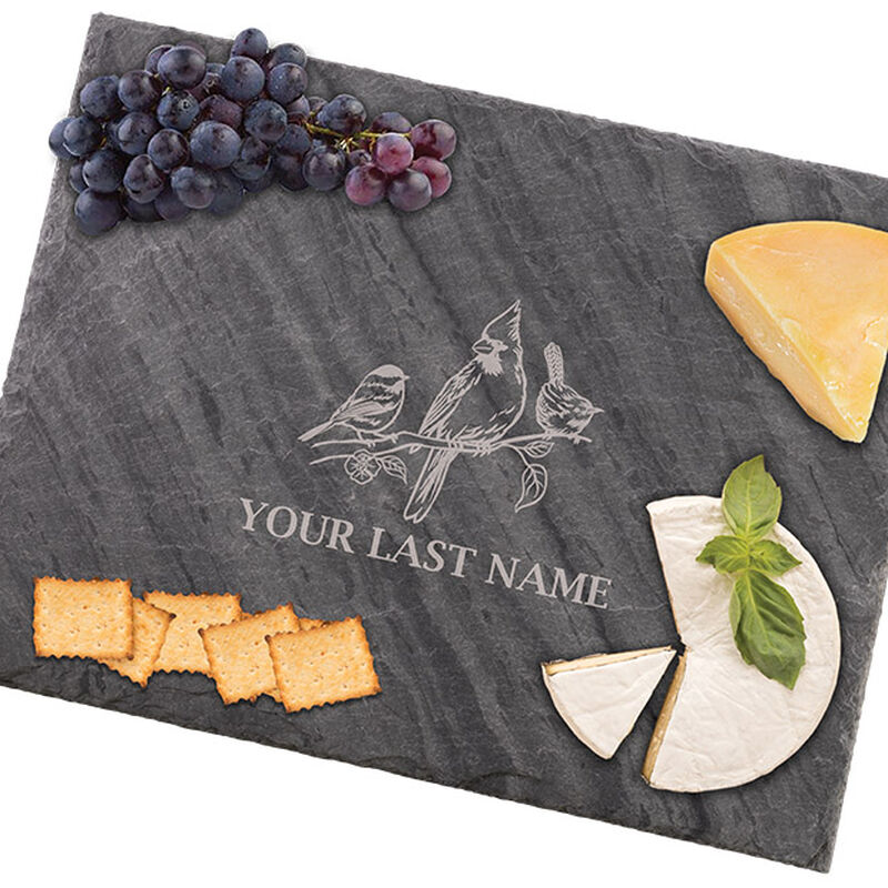 The Personalized Songbird Slate Server 5019 001 6 2