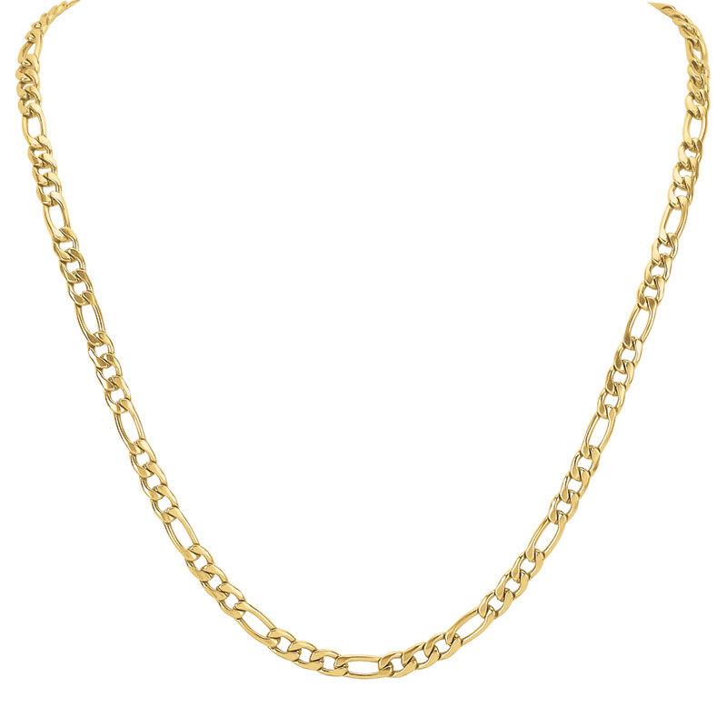 Chain of Distinction 2852 001 3 1