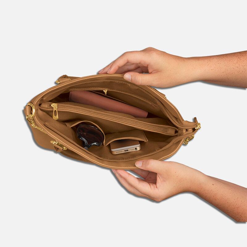 The Personalized Sedona Handbag Set 1083 001 6 5