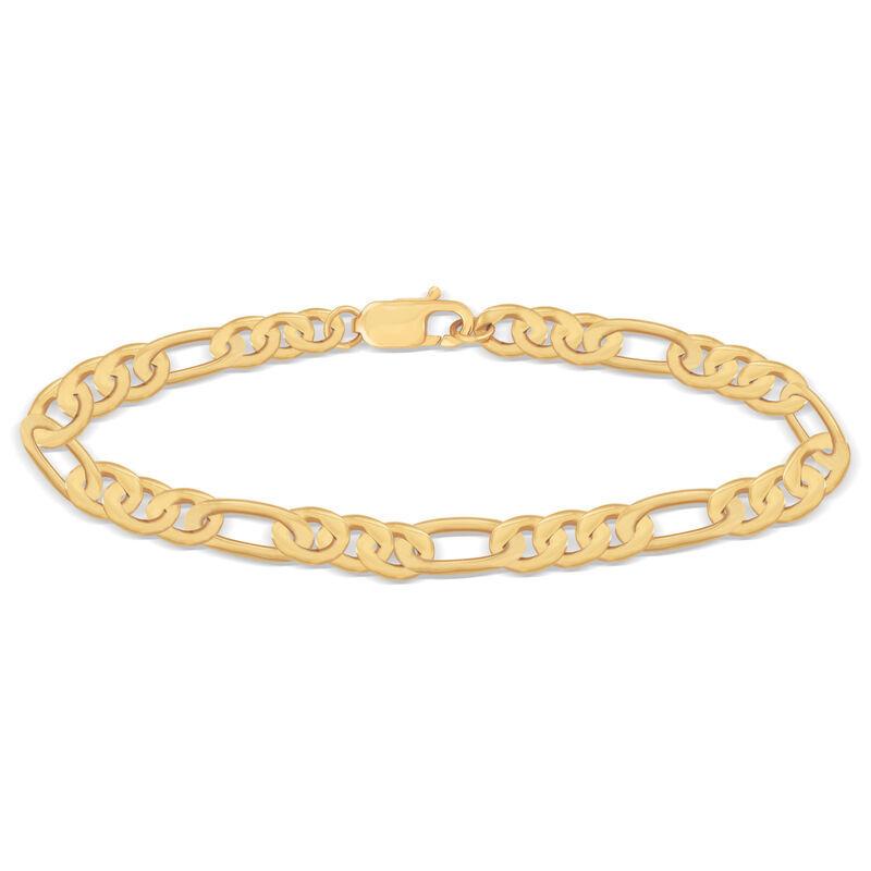 Chain of Distinction Bracelet 2852 005 4 1