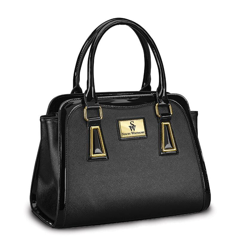 Little Black Bag by Stacey Whitmore 5460 001 0 1