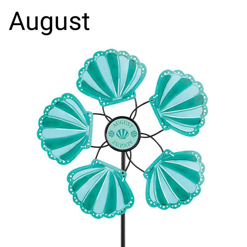 Seasonal Sensations Wind Spinners 2280 001 5 6