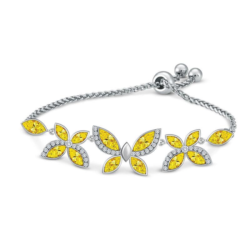 Sparkling Sensations Bolo Bracelets 1565 0021 c may