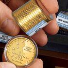 Statehood Innovation Dollars 1668 004 3 5