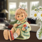 Hummel What a Day Figurine 10071 0011 m room
