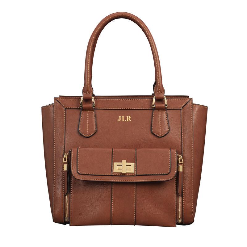 The Brooklyn Convertible Handbag 5484 0012 a main