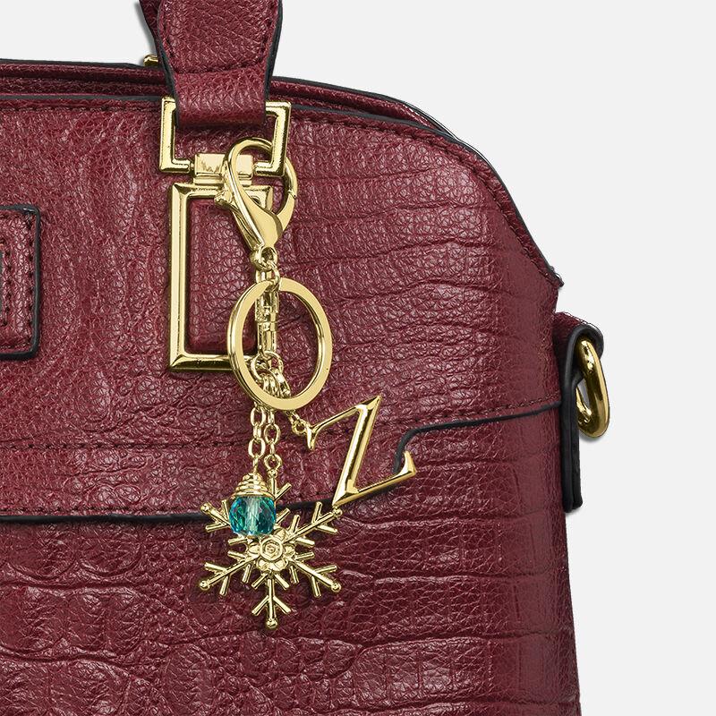Four Seasons Handbag Charm Set 5608 001 3 6
