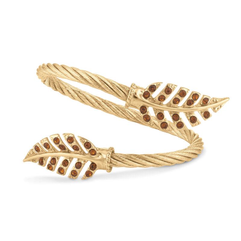 Bejeweled Bangles Bracelet Collection 10643 0010 h november