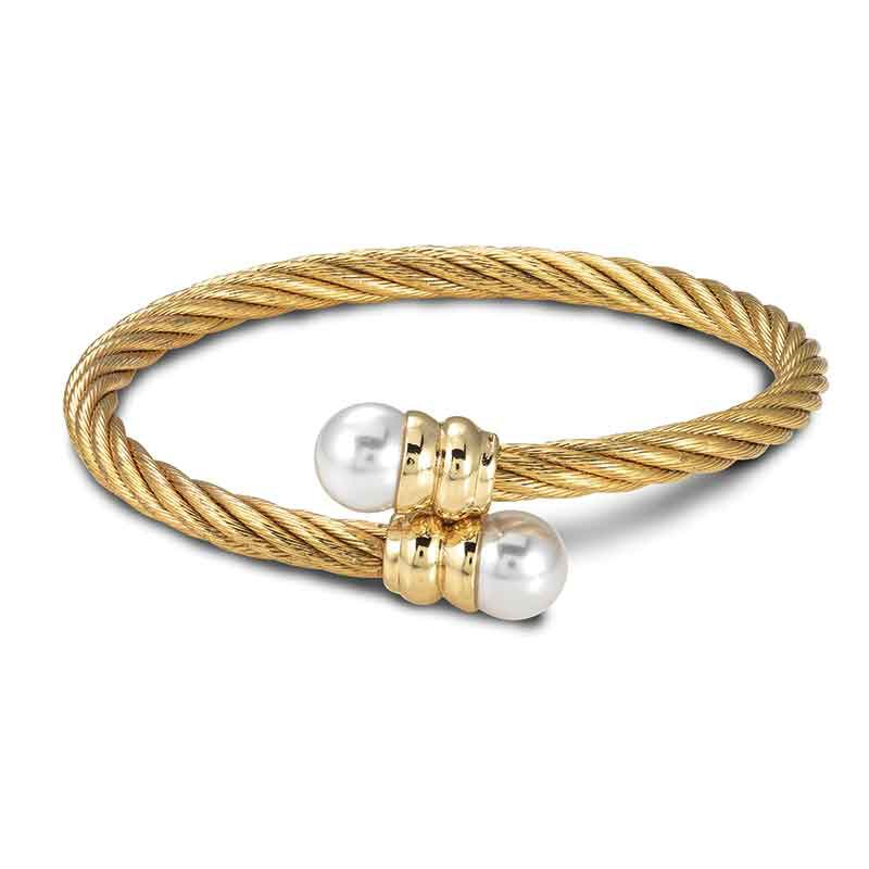 Golden Essentials Bracelet Collection 6175 003 0 1