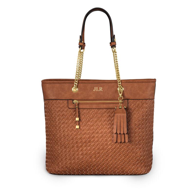 The Charleston Handbag Set 10080 0010 b handbag