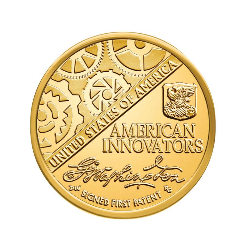 Statehood Innovation Dollars 1668 0068 a main