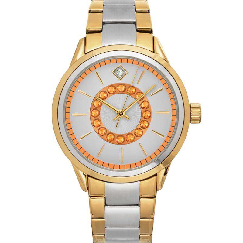 The Birthstone Diamond Watch 2231 001 5 11