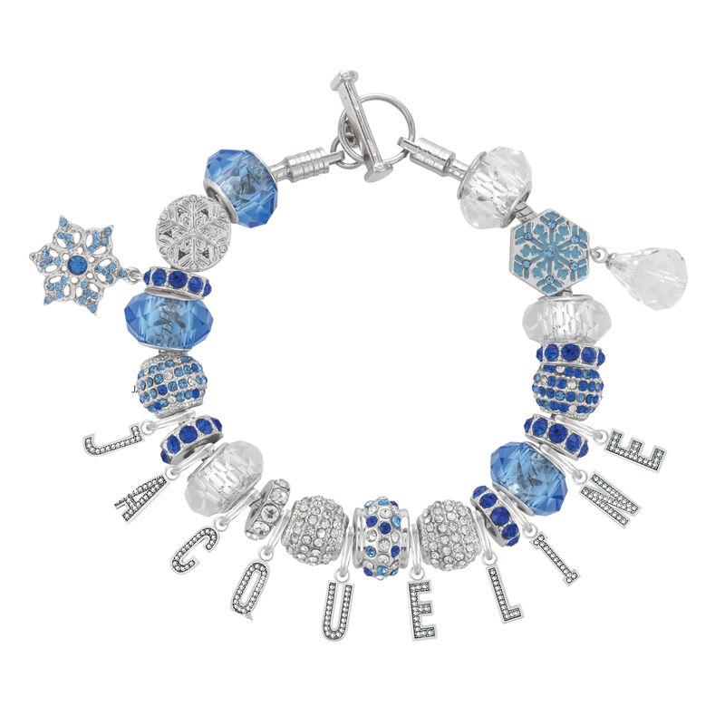 Your Shimmering Seasonal Bracelets 10352 0011 a main