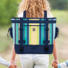 The Personalized Family Ultimate Outdoor Tote 5027 0016 m model