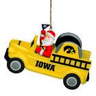 2021 College Iowa Ornament 5040 2981 a main