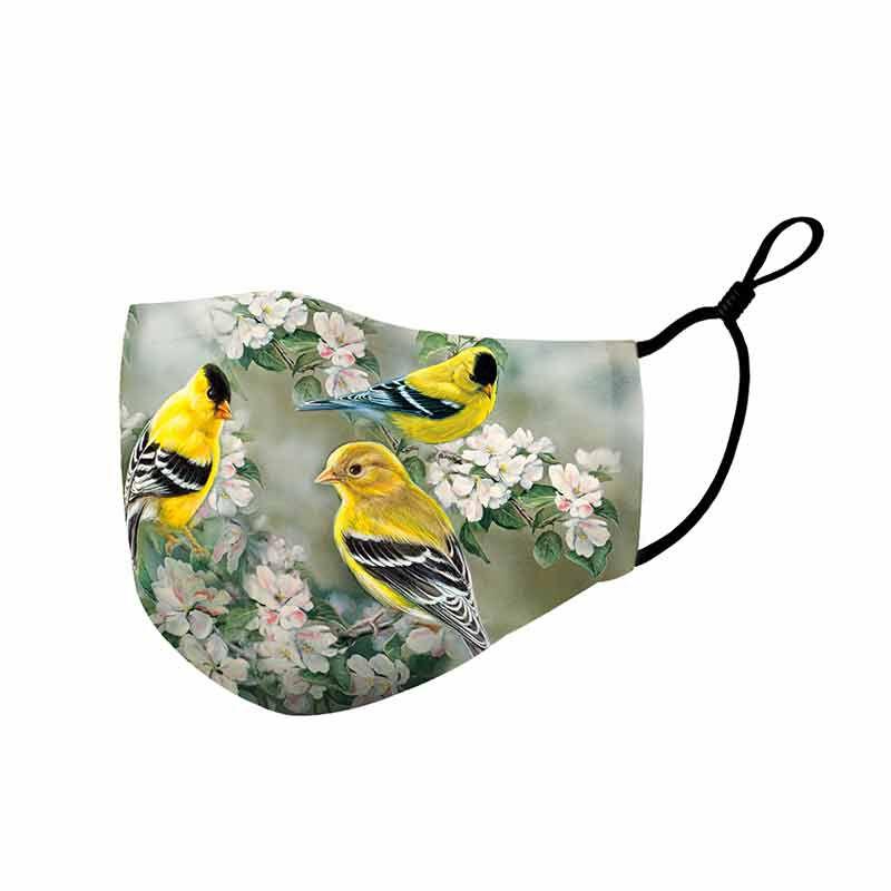 Songbirds Face Masks 6905 001 1 5