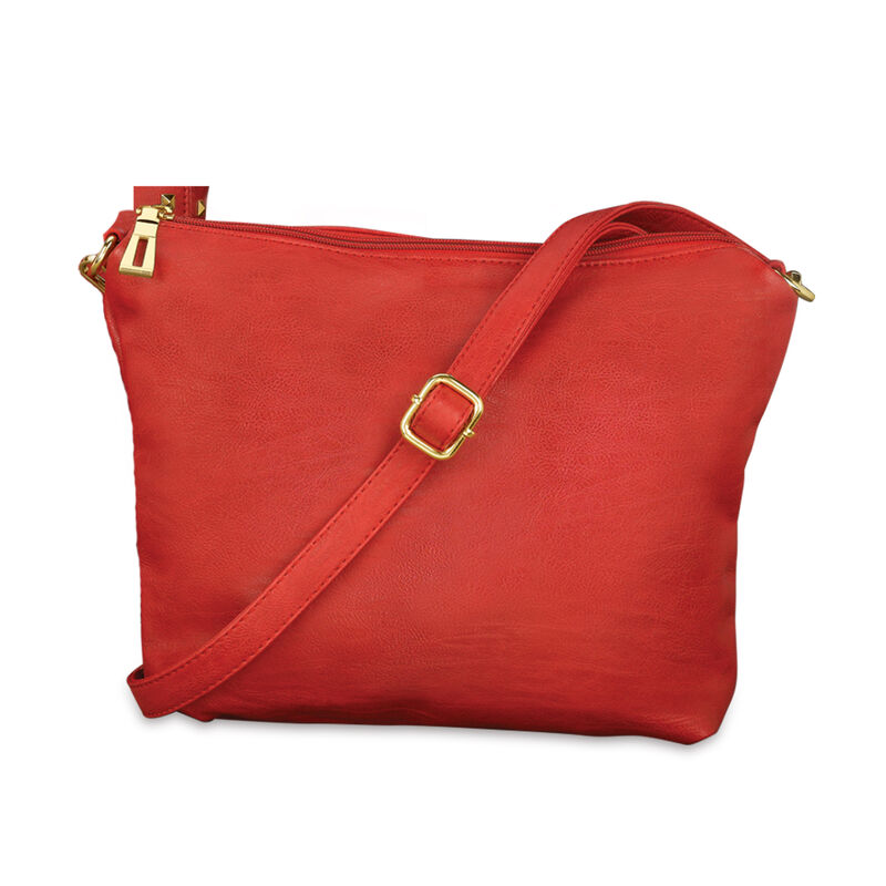 The Ruby Royale Handbag 0068 0041 d crossbody