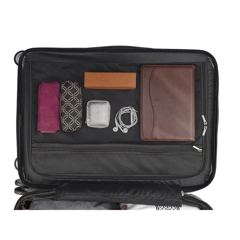 The Personalized Full Size Luggage 5489 001 7 5