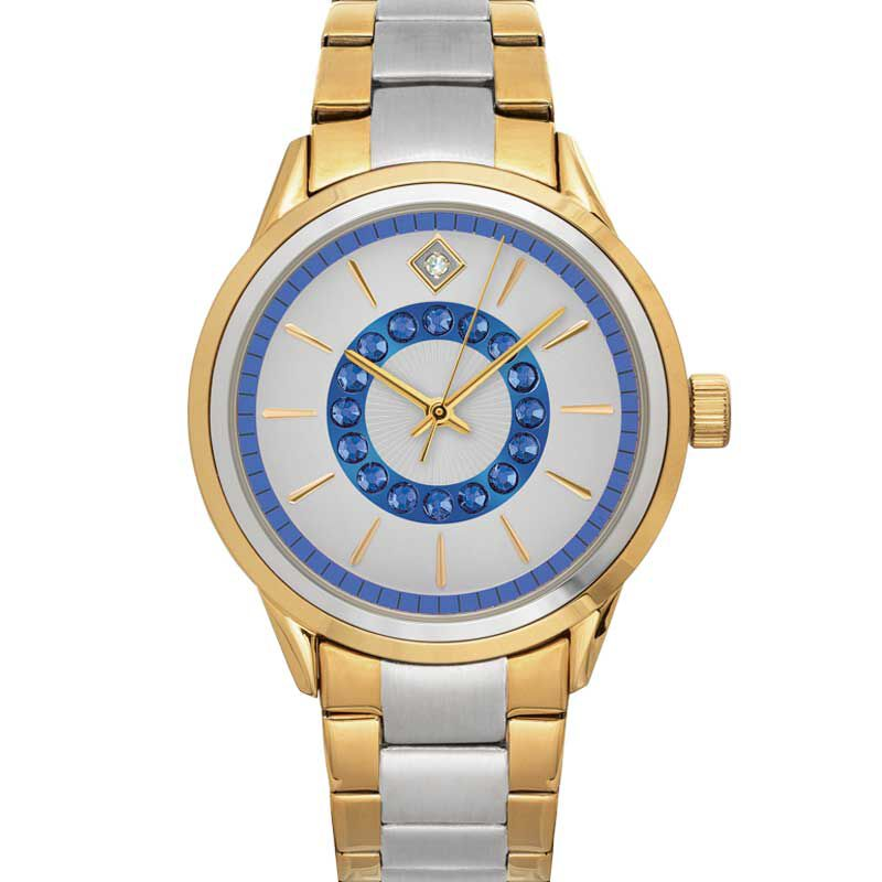 The Birthstone Diamond Watch 2231 001 5 9
