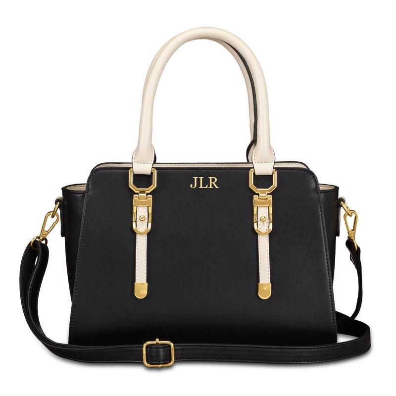Hadley Handbag 10163 0010 c strap.jpg