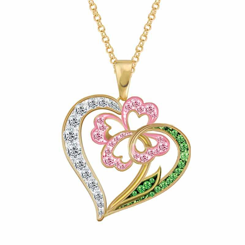 Apparel  Accessories  Jewelry  Necklaces 6116 003 2 1
