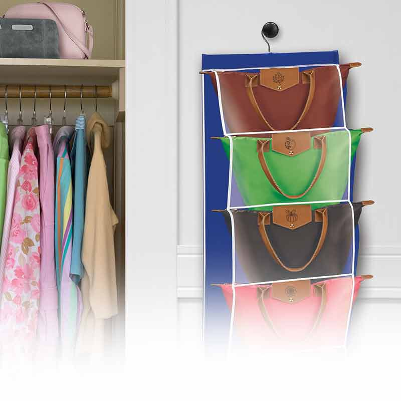 Styles of the Seasons Tote Bags 6522 001 4 15